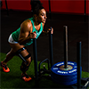 melanie-clarke-weightlifting