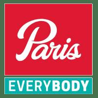 Paris Everbody Logo